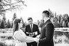 20180905WY_SKYE_MCCLINTOCK_&_COLBY_MAYNARD_WEDDING (2481)1-LS-2
