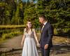 20180905WY_SKYE_MCCLINTOCK_&_COLBY_MAYNARD_WEDDING (3680)1-LS