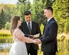 20180905WY_SKYE_MCCLINTOCK_&_COLBY_MAYNARD_WEDDING (2266)1-LS