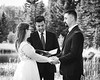 20180905WY_SKYE_MCCLINTOCK_&_COLBY_MAYNARD_WEDDING (2266)1-LS-2