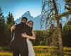 20180905WY_SKYE_MCCLINTOCK_&_COLBY_MAYNARD_WEDDING (3726)1-LS