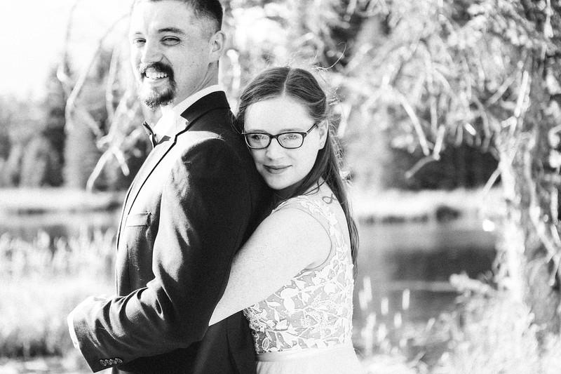 20180905WY_SKYE_MCCLINTOCK_&_COLBY_MAYNARD_WEDDING (3653)1-LS-2