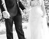 20180905WY_SKYE_MCCLINTOCK_&_COLBY_MAYNARD_WEDDING (3816)1-LS-2