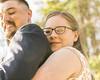 20180905WY_SKYE_MCCLINTOCK_&_COLBY_MAYNARD_WEDDING (3650)1-LS