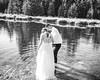 20180905WY_SKYE_MCCLINTOCK_&_COLBY_MAYNARD_WEDDING (4262)1-LS-2