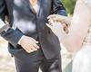 20180905WY_SKYE_MCCLINTOCK_&_COLBY_MAYNARD_WEDDING (3318)1-LS