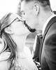 20180905WY_SKYE_MCCLINTOCK_&_COLBY_MAYNARD_WEDDING (3465)1-LS-2