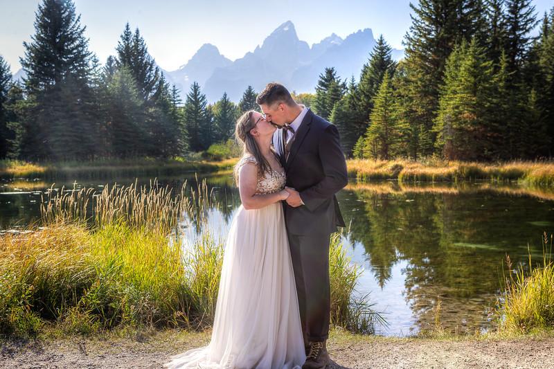 20180905WY_SKYE_MCCLINTOCK_&_COLBY_MAYNARD_WEDDING (4197)-HDR_tonemapped