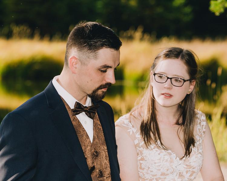 20180905WY_SKYE_MCCLINTOCK_&_COLBY_MAYNARD_WEDDING (4122)