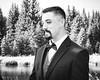 20180905WY_SKYE_MCCLINTOCK_&_COLBY_MAYNARD_WEDDING (2270)1-LS-2