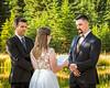 20180905WY_SKYE_MCCLINTOCK_&_COLBY_MAYNARD_WEDDING (3198)1-LS