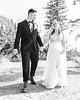 20180905WY_SKYE_MCCLINTOCK_&_COLBY_MAYNARD_WEDDING (3814)1-LS-2