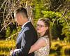20180905WY_SKYE_MCCLINTOCK_&_COLBY_MAYNARD_WEDDING (3667)1-LS