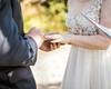 20180905WY_SKYE_MCCLINTOCK_&_COLBY_MAYNARD_WEDDING (3308)1-LS