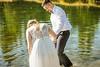 20180905WY_SKYE_MCCLINTOCK_&_COLBY_MAYNARD_WEDDING (4259)1-LS
