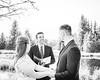 20180905WY_SKYE_MCCLINTOCK_&_COLBY_MAYNARD_WEDDING (2852)1-LS-2