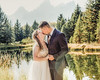 20180905WY_SKYE_MCCLINTOCK_&_COLBY_MAYNARD_WEDDING (4182)-HDR_tonemapped