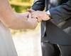 20180905WY_SKYE_MCCLINTOCK_&_COLBY_MAYNARD_WEDDING (3344)1-LS