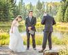 20180905WY_SKYE_MCCLINTOCK_&_COLBY_MAYNARD_WEDDING (2231)1-LS