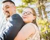 20180905WY_SKYE_MCCLINTOCK_&_COLBY_MAYNARD_WEDDING (3643)1-LS