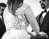 20180905WY_SKYE_MCCLINTOCK_&_COLBY_MAYNARD_WEDDING (2421)1-LS-2