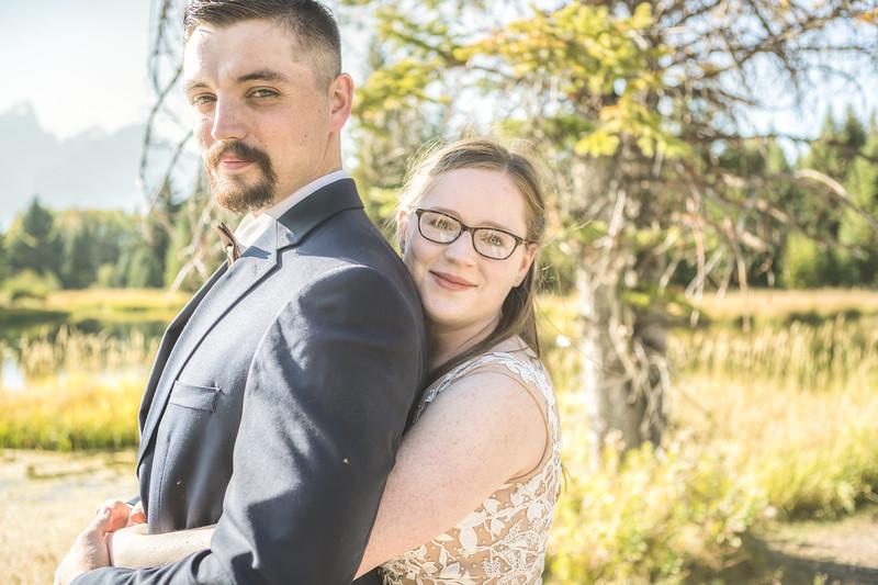 20180905WY_SKYE_MCCLINTOCK_&_COLBY_MAYNARD_WEDDING (3665)1-LS