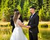 20180905WY_SKYE_MCCLINTOCK_&_COLBY_MAYNARD_WEDDING (2282)1-LS