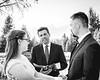 20180905WY_SKYE_MCCLINTOCK_&_COLBY_MAYNARD_WEDDING (2480)1-LS-2