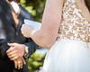 20180905WY_SKYE_MCCLINTOCK_&_COLBY_MAYNARD_WEDDING (3227)1-LS