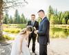 20180905WY_SKYE_MCCLINTOCK_&_COLBY_MAYNARD_WEDDING (2855)1-LS
