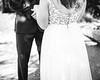 20180905WY_SKYE_MCCLINTOCK_&_COLBY_MAYNARD_WEDDING (3192)1-LS-2