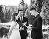 20180905WY_SKYE_MCCLINTOCK_&_COLBY_MAYNARD_WEDDING (2938)1-LS-2