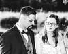 20180905WY_SKYE_MCCLINTOCK_&_COLBY_MAYNARD_WEDDING (4122)1-LS-2