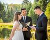20180905WY_SKYE_MCCLINTOCK_&_COLBY_MAYNARD_WEDDING (2939)1-LS