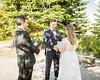 20180905WY_SKYE_MCCLINTOCK_&_COLBY_MAYNARD_WEDDING (3220)1-LS