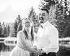 20180905WY_SKYE_MCCLINTOCK_&_COLBY_MAYNARD_WEDDING (4275)1-LS-2