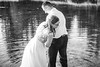 20180905WY_SKYE_MCCLINTOCK_&_COLBY_MAYNARD_WEDDING (4266)1-LS-2