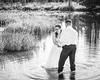 20180905WY_SKYE_MCCLINTOCK_&_COLBY_MAYNARD_WEDDING (4239)1-LS-2