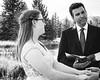 20180905WY_SKYE_MCCLINTOCK_&_COLBY_MAYNARD_WEDDING (2268)1-LS-2