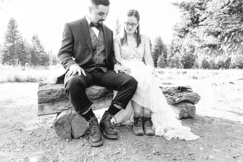 20180905WY_SKYE_MCCLINTOCK_&_COLBY_MAYNARD_WEDDING (4132)1-LS-2