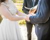 20180905WY_SKYE_MCCLINTOCK_&_COLBY_MAYNARD_WEDDING (3461)1-LS