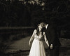 20180905WY_SKYE_MCCLINTOCK_&_COLBY_MAYNARD_WEDDING (3681)