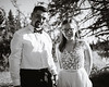 20180905WY_SKYE_MCCLINTOCK_&_COLBY_MAYNARD_WEDDING (4389)