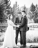20180905WY_SKYE_MCCLINTOCK_&_COLBY_MAYNARD_WEDDING (2233)1-LS-2
