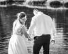 20180905WY_SKYE_MCCLINTOCK_&_COLBY_MAYNARD_WEDDING (4265)1-LS-2