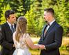 20180905WY_SKYE_MCCLINTOCK_&_COLBY_MAYNARD_WEDDING (2483)1-LS