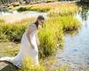 20180905WY_SKYE_MCCLINTOCK_&_COLBY_MAYNARD_WEDDING (4222)1-LS