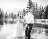 20180905WY_SKYE_MCCLINTOCK_&_COLBY_MAYNARD_WEDDING (4276)1-LS-2