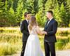 20180905WY_SKYE_MCCLINTOCK_&_COLBY_MAYNARD_WEDDING (2475)1-LS
