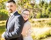 20180905WY_SKYE_MCCLINTOCK_&_COLBY_MAYNARD_WEDDING (3619)1-LS